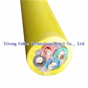 other rubber cables