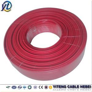 High quality Self Regulating Heat Tracing Cable Quotes,China Self Regulating Heat Tracing Cable Factory,Self Regulating Heat Tracing Cable Purchasing