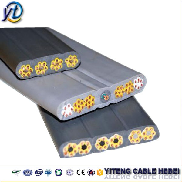 High quality Elevator Flat Cable Quotes,China Elevator Flat Cable Factory,Elevator Flat Cable Purchasing