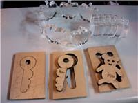 Plywood and Acrylic Cutting(1).jpg