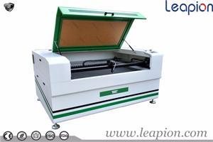 Laser Engraving Manufacturers, Laser Engraving Factory, Supply Laser Engraving