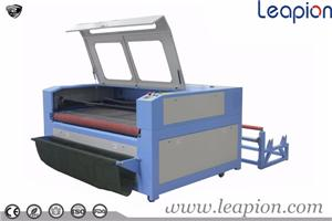 High quality Auto Feeding Fabric Laser Quotes,China Auto Feeding Fabric Laser Factory,Auto Feeding Fabric Laser Purchasing