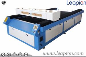 High quality Laser Cutting Bed Quotes,China Laser Cutting Bed Factory,Laser Cutting Bed Purchasing