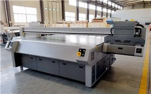 UV Injet Printer
