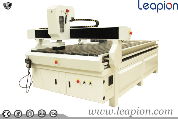 Economic Sign making CNC cutting Machine