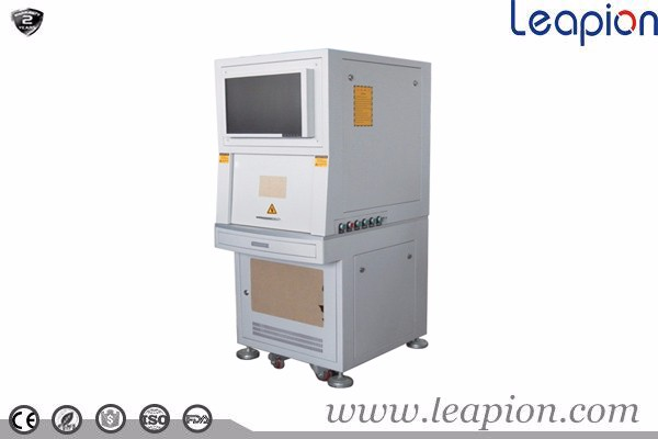 High quality Fiber Laser Marking Machine With Protective Cover Quotes,China Fiber Laser Marking Machine With Protective Cover Factory,Fiber Laser Marking Machine With Protective Cover Purchasing