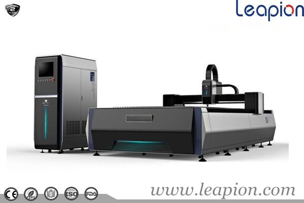 Dual-use Laser Cutting Machine