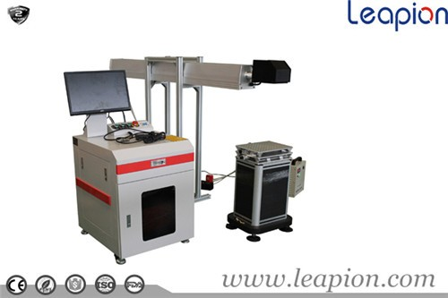 High quality Galvo Head Co2 Rf Laser Marking Machine Quotes,China Galvo Head Co2 Rf Laser Marking Machine Factory,Galvo Head Co2 Rf Laser Marking Machine Purchasing