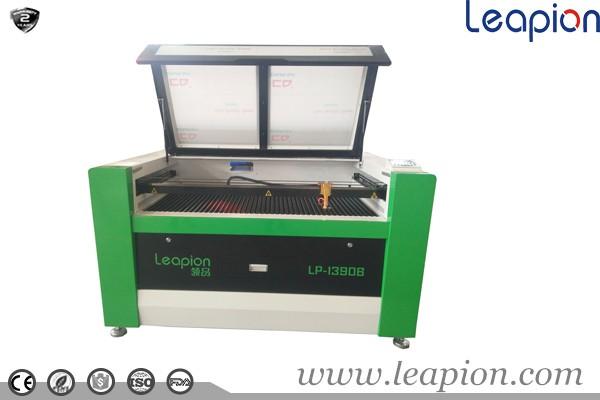 co2 non metal laser engraver