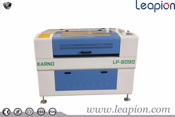 CO2 Laser tube laser machine