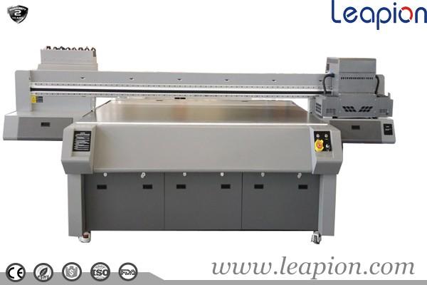 Wood Furniture Printer