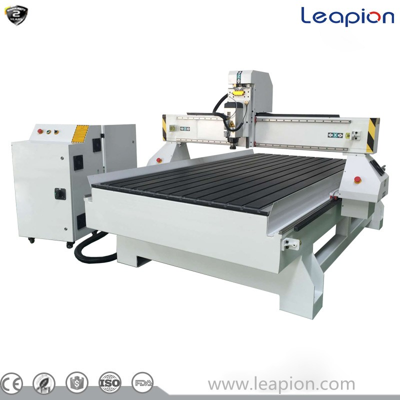 Wood carving machine cnc router 1325 cnc router