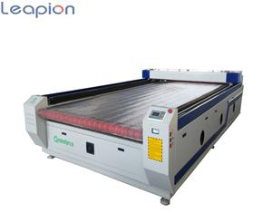 Fabric Laser Cutting Machine Manufacturers, Fabric Laser Cutting Machine Factory, Supply Fabric Laser Cutting Machine