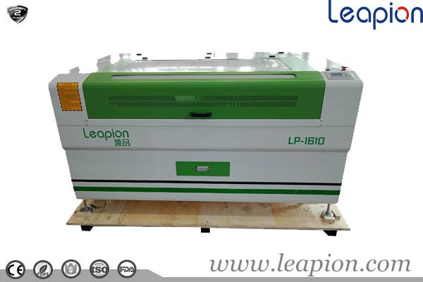 High quality 1610 laser machine for non metal Quotes,China 1610 laser machine for non metal Factory,1610 laser machine for non metal Purchasing