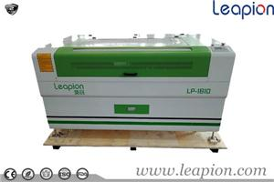 1610 laser machine for non metal