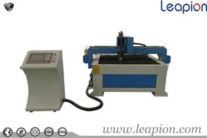 metal cutting cnc plasma machine