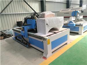 High quality metal cutting cnc plasma machine Quotes,China metal cutting cnc plasma machine Factory,metal cutting cnc plasma machine Purchasing