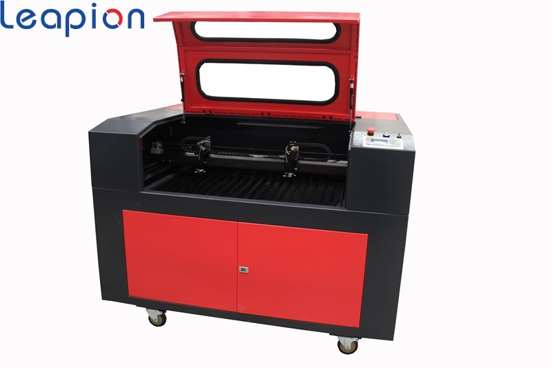 Double Heads Laser Cutting Machine 1390 Manufacturers, Double Heads Laser Cutting Machine 1390 Factory, Supply Double Heads Laser Cutting Machine 1390