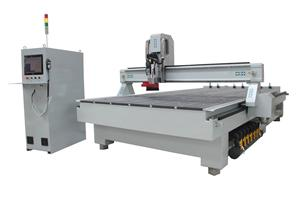 cnc router 2040 for door making