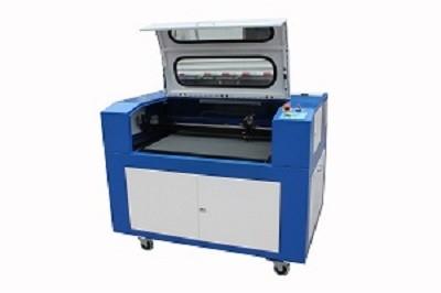 80w 100w 130W laser engraver 6090