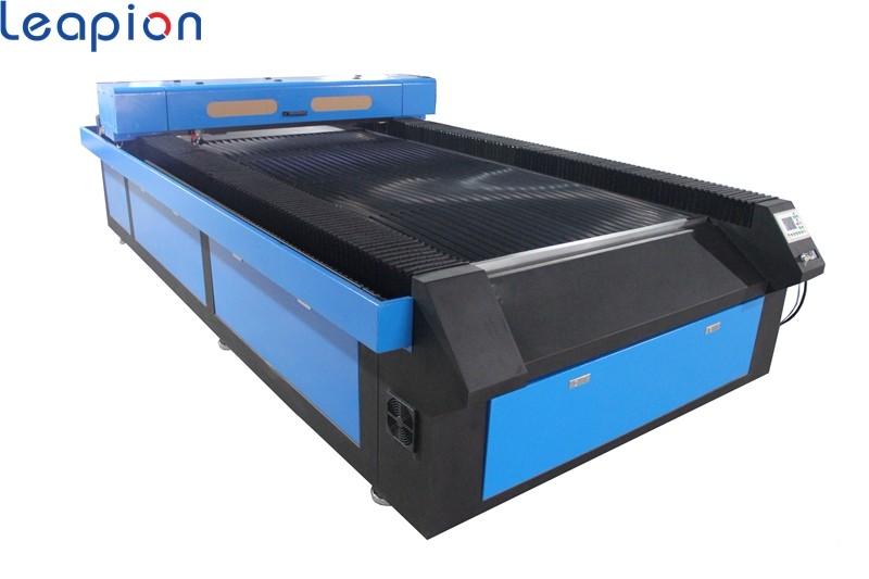 co2 metal laser cutter 1325 laser cutting machine