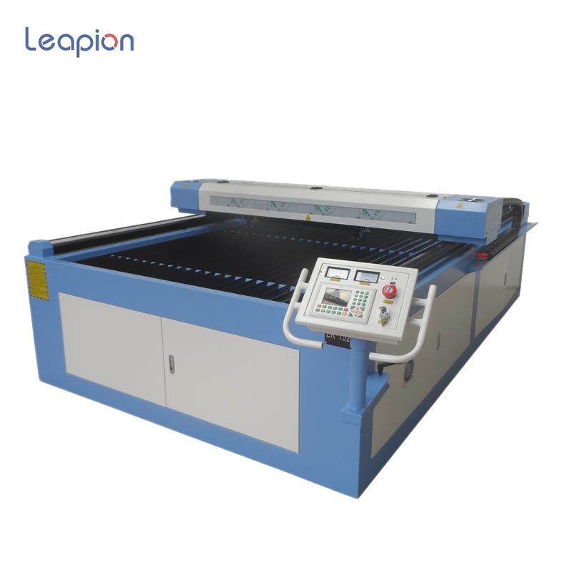 Co2 Laser Cutting Machine 1325