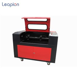 Two years warranty 1390 used laser engraver
