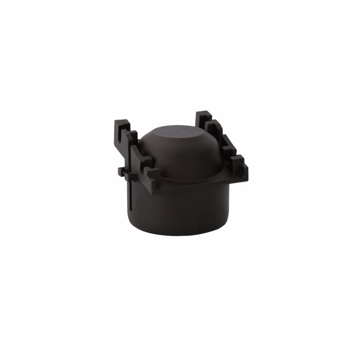 High quality Loudspeaker Parts Quotes,China Loudspeaker Parts Factory,Loudspeaker Parts Purchasing