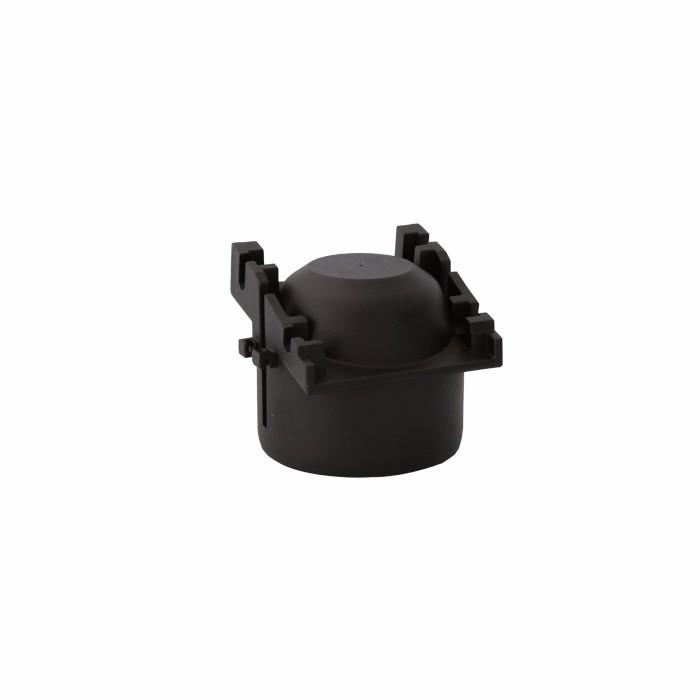 Loudspeaker Parts
