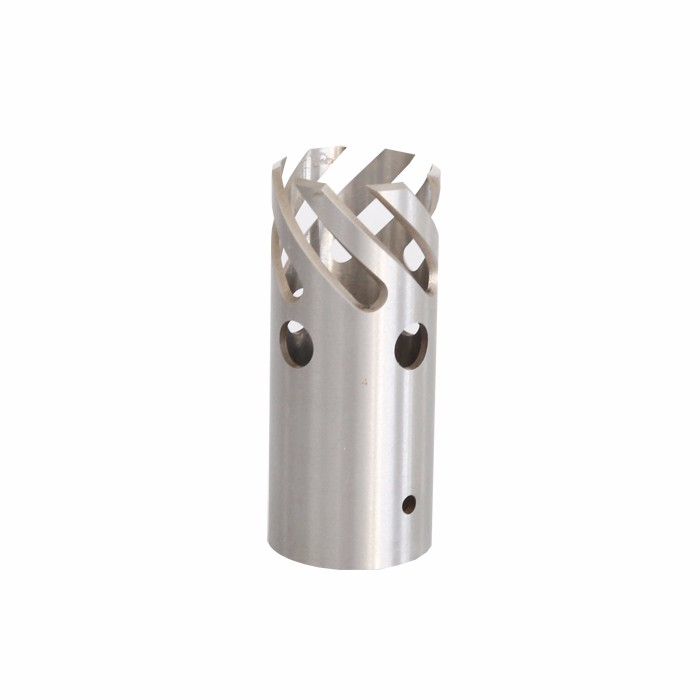 High quality Non-standard Cutter Quotes,China Non-standard Cutter Factory,Non-standard Cutter Purchasing