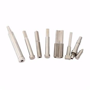 High quality Shaft Parts Quotes,China Shaft Parts Factory,Shaft Parts Purchasing