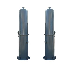 Drum bubble neutralize tower Manufacturers, Drum bubble neutralize tower Factory, Supply Drum bubble neutralize tower