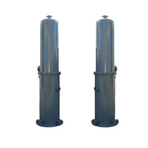 Drum bubble purification tower Manufacturers, Drum bubble purification tower Factory, Supply Drum bubble purification tower
