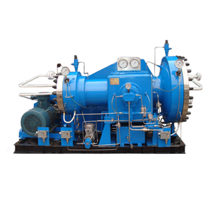MD110 series diaphragm compressor