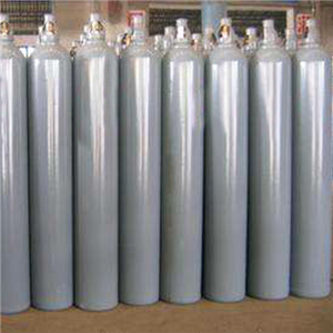 High purity gas Manufacturers, High purity gas Factory, Supply High purity gas
