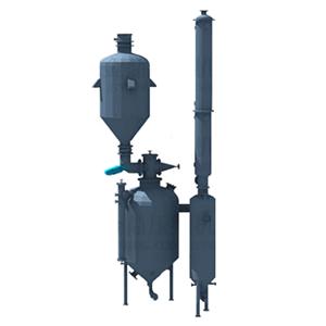 Cheap Acetylene Plant C2H2 Plant Gas Production Equipment China Supplier