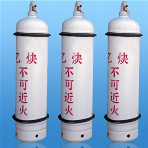 Buy Seamless 10L Industrial Oxygen Nitrogen CO2 Argon Hydrogen Gas