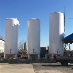 Good Quality Small Pressure Cryo Pump Liquid Nitrogen Transfer Cryogenic Pump