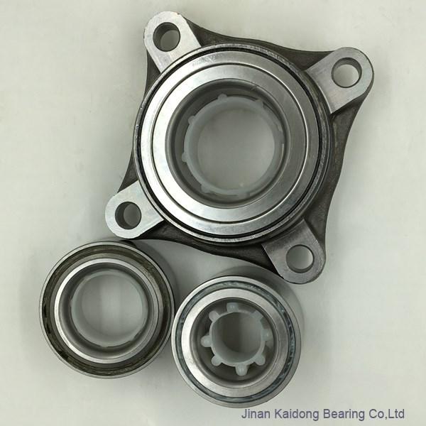 Automobile Hub Bearing DAC36680033 Bearing