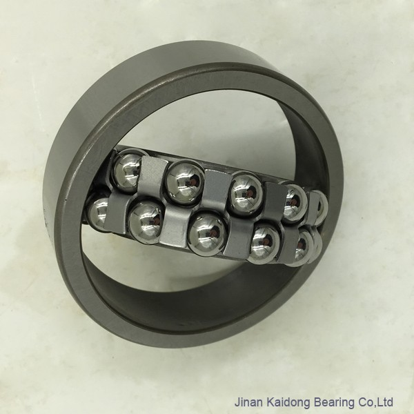 1202 Self-aligning Ball Bearing