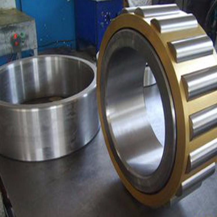 NU2236EM Cylindrical Roller Bearing