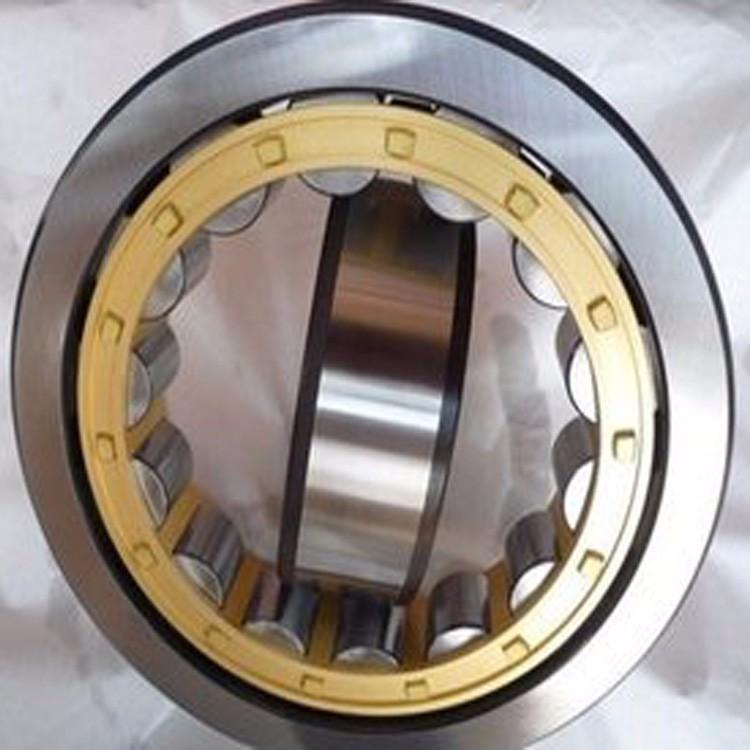 NU2232EM Cylindrical Roller Bearing