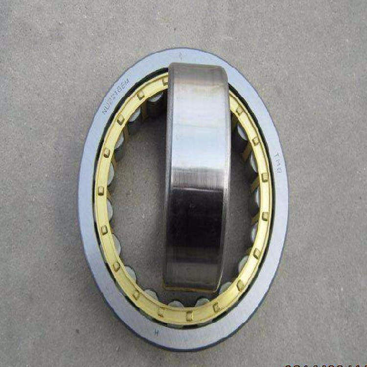 NU2338 Cylindrical Roller Bearing