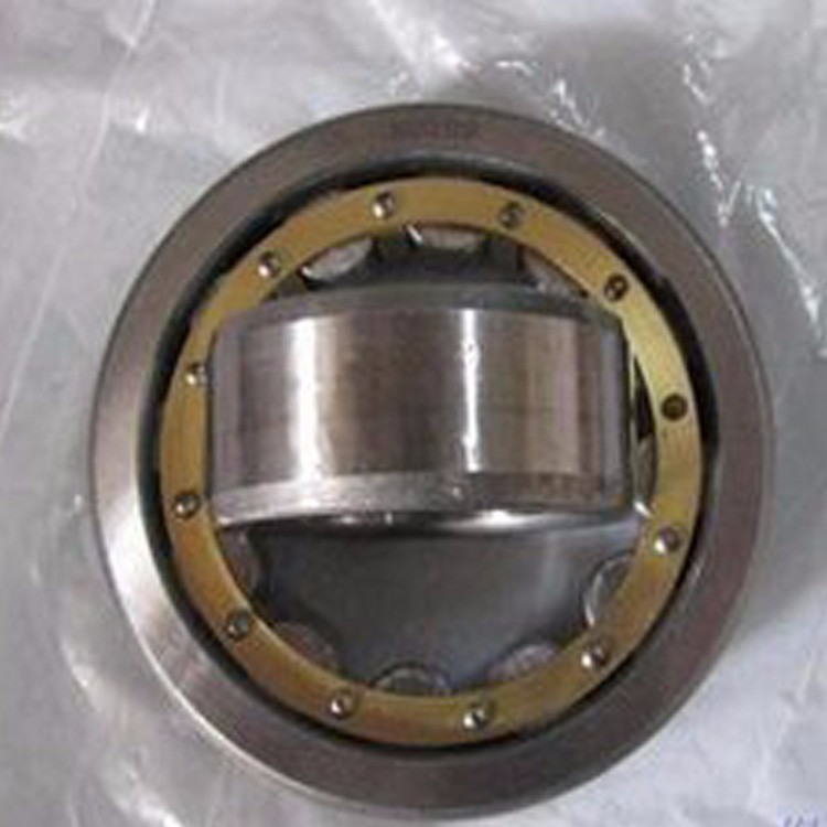 NU2334F1 Cylindrical Roller Bearing