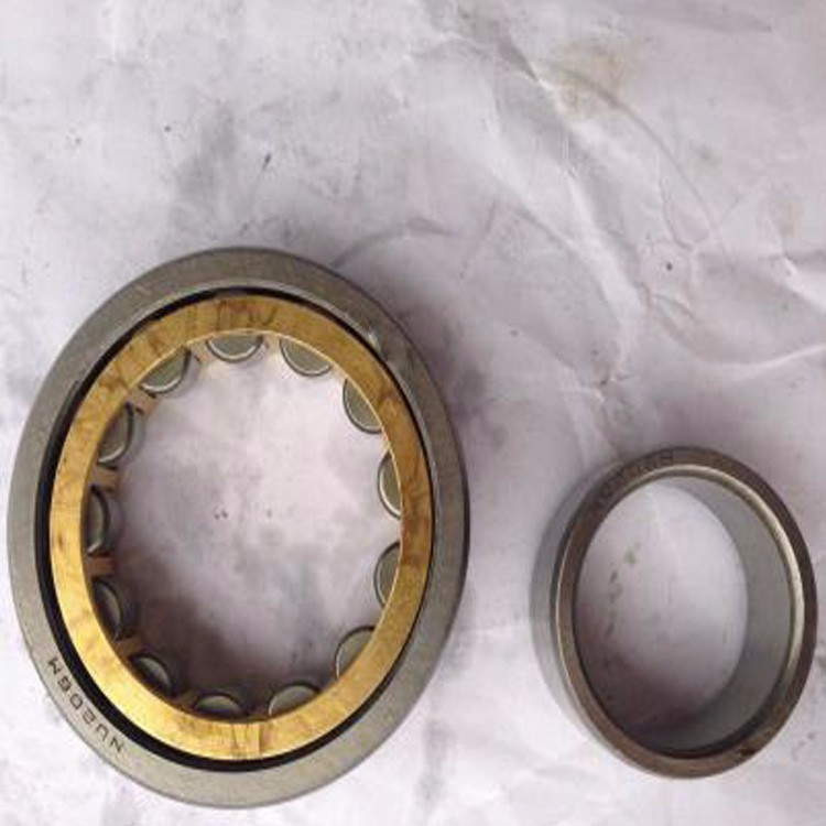 NU2336 Cylindrical Roller Bearing
