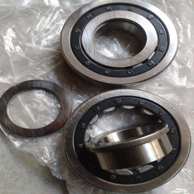NU2334 Cylindrical Roller Bearing