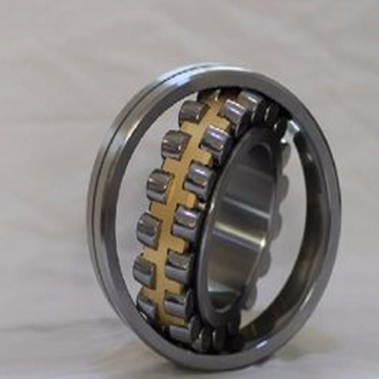 24038 Spherical Roller Bearing