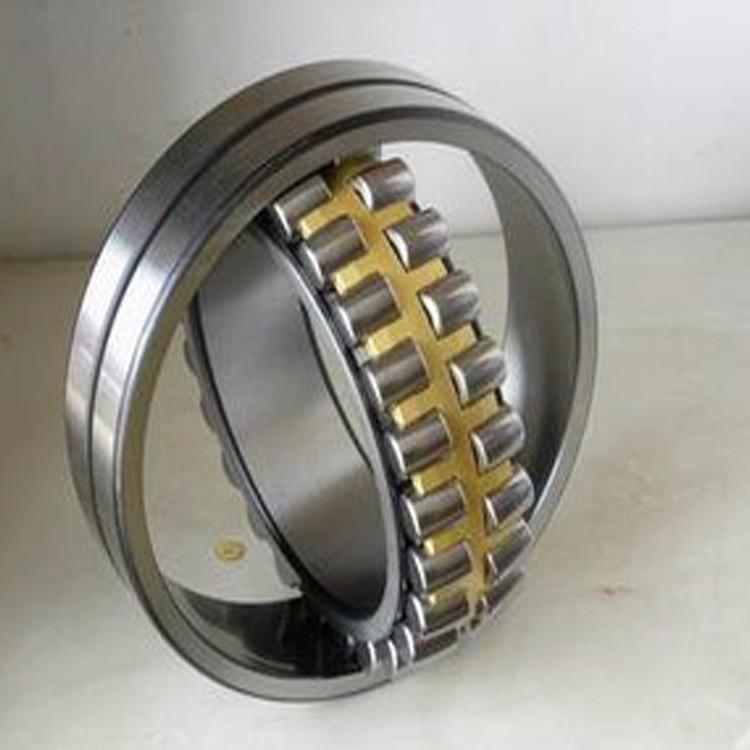 23236 Spherical Roller Bearing