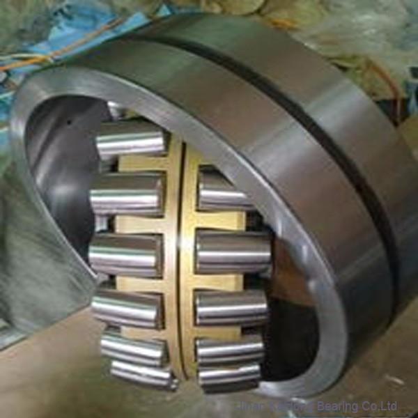 23234 Spherical Roller Bearing