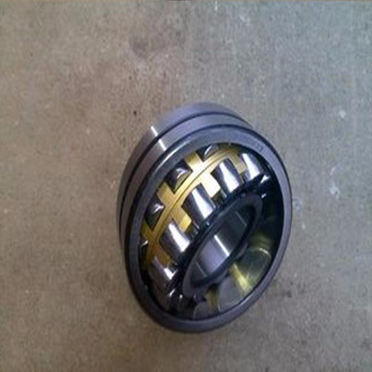 23232 Spherical Roller Bearing